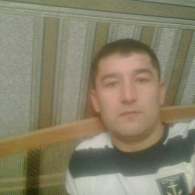 Umar, 40, Cherepovets