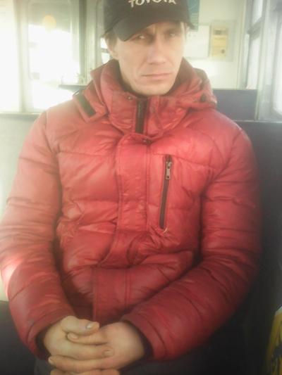 Юрий, 38, Kuketskiy