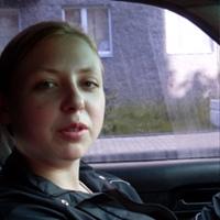 Анна Смольковская