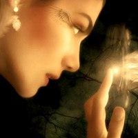 Светлана Богиня