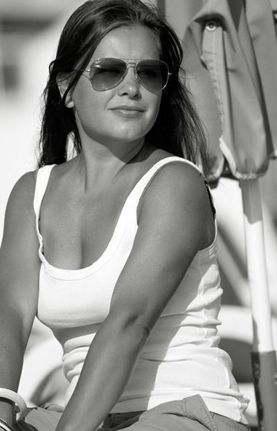 Марина Семотюк