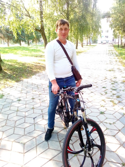 Сергей, 29, Bugul'ma