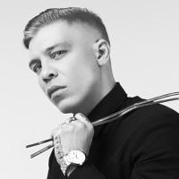 Фотография профиля Никиты Горюка ВКонтакте