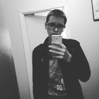 Сергей, 19, Zhlobin