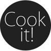 Cook it! - вкусные рецепты