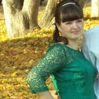 Фотография профиля Виктории Яковлевой ВКонтакте