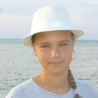 Личная фотография Валерии Лапуцьки
