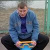 Жиляков Андрей