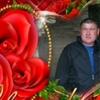 Валидов Алик