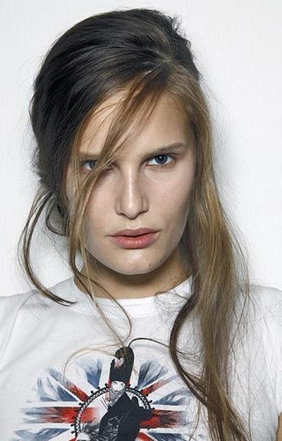 Magda Velikaya