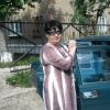Асонова Ирина