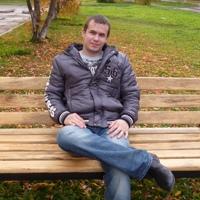 Павел Старченко
