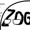 Zog Ball