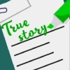 True Story | Истории