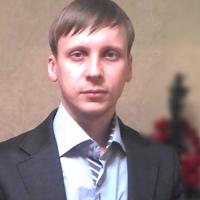 Илья Хлопцев