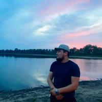 Фотография профиля Назиржона Майнусова ВКонтакте
