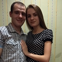 Фото Дмитрия Ефремова ВКонтакте