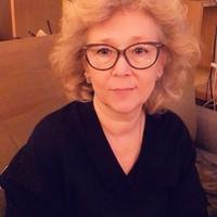 Фото Елены Резмювеш