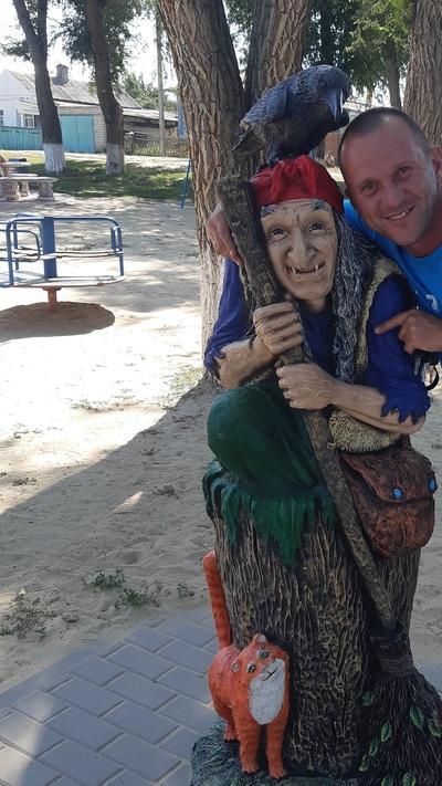 Михаил, 44, Novotroitsk