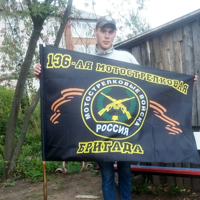Вадим, 22, Mozhga