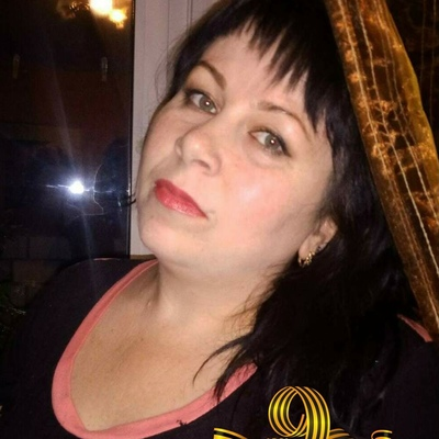 Tatyana, 43, Krasnoborsk