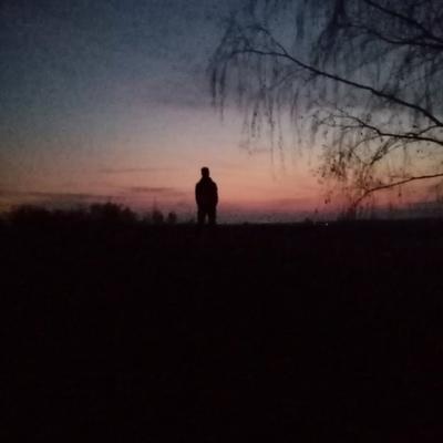 Руслан Самсонов