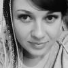 Alinka Byrdina-Ibragimova