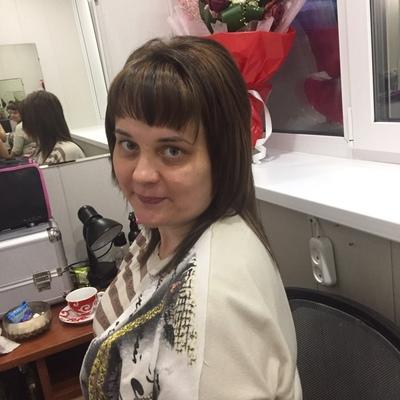 Наталья, 38, Samara