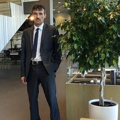 Александр, 49, Gelendzhik