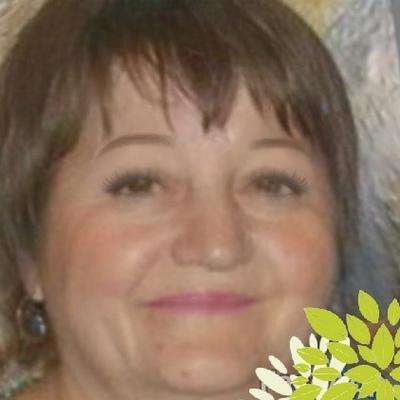 Lyudmila, 68, Petrozavodsk