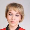 Вера Ширяева