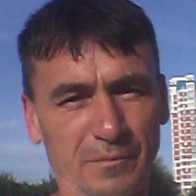 Владимир, 49, Tuapse