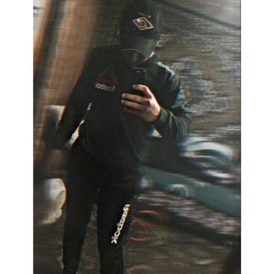 Спартак Малый