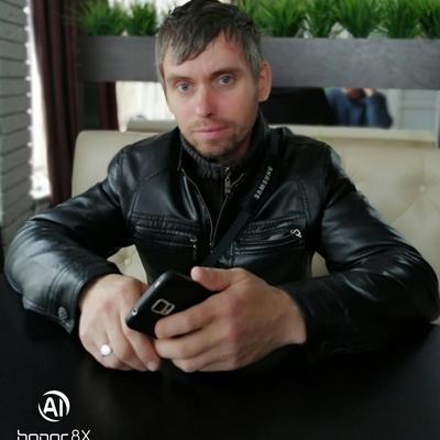 Иван, 39, Rodniki