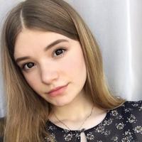 Abramova Alina фото