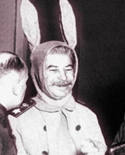 Константин Шейн