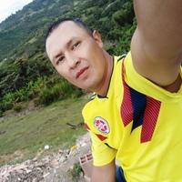 Jamid-J Barbosa-G