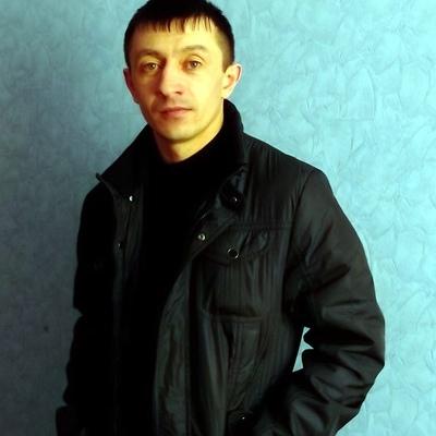 Рамиль, 35, Kuznetsk