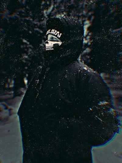 Юкка Блек