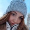 Tatyana Grachyova