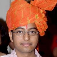 Ram-Kumar Sengar