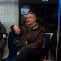 Евгений Синицин