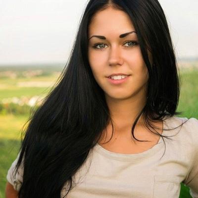 Юлия, 32, Susanino