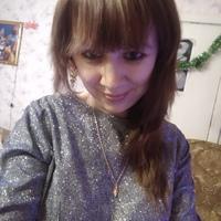Фото Оксаны Прозоровой