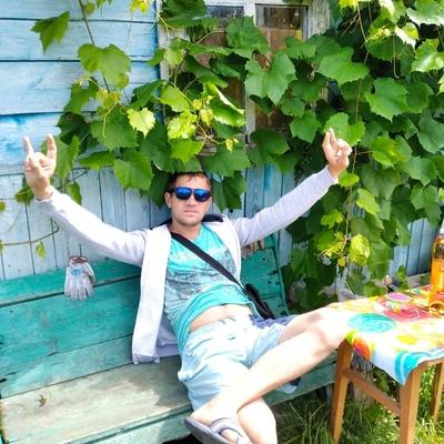 Евгений, 31, Roslavl'