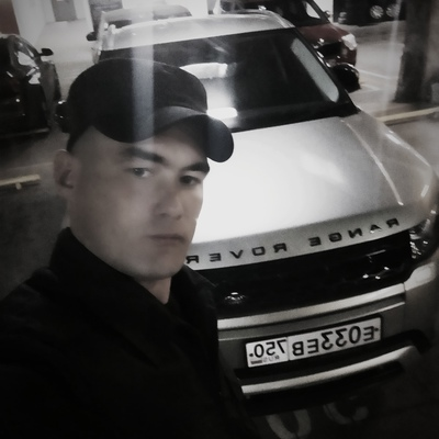 Дмитрий, 30, Nolinsk