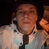 Evgeny Averin