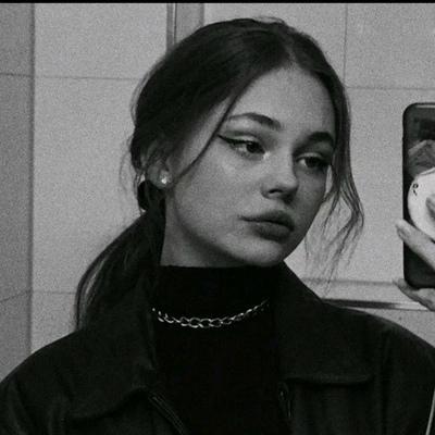 Артур Шарипов