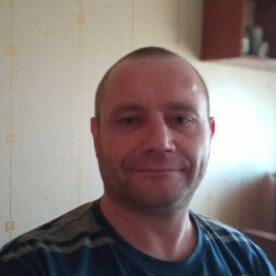 Николай, 38, Mokhcha