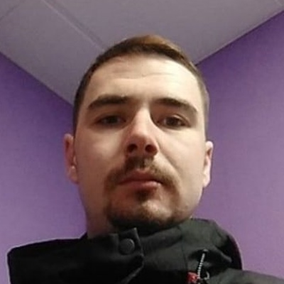 Алексей, 27, Arkhangel'sk